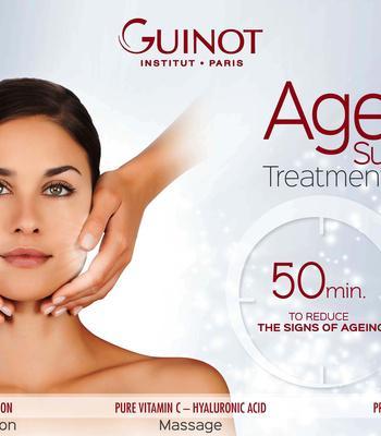 Summun Age